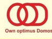 Own Optimus Domos