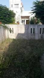 1835 sqft, 2 bhk IndependentHouse in Builder sahara estates Bhojpur Road, Bhopal at Rs. 52.0000 Lacs