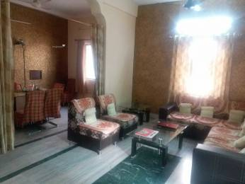 2700 sqft, 5 bhk IndependentHouse in Builder Basant kunj Arera Colony, Bhopal at Rs. 2.0000 Cr