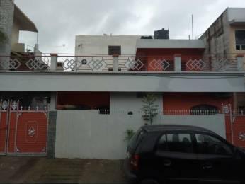 2600 sqft, 4 bhk IndependentHouse in Builder shakti nagar Shakti Nagar, Bhopal at Rs. 1.6000 Cr