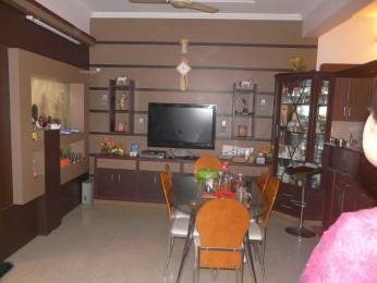 3000 sqft, 3 bhk IndependentHouse in Builder Ansal pradhan Arera Colony E8, Bhopal at Rs. 1.5000 Cr