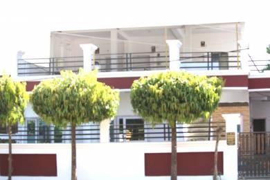 2400 sqft, 6 bhk IndependentHouse in Builder BDA COMPLEX SAKET NAGAR Saket Nagar, Bhopal at Rs. 1.5000 Cr
