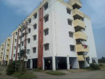 607 sqft, 2 bhk Apartment in  BDA Swami Vivekanand Parisar Katara Hills, Bhopal at Rs. 18.0000 Lacs