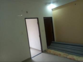 650 sqft, 1 bhk Apartment in Builder ansh height Kolar Road, Bhopal at Rs. 12.5000 Lacs