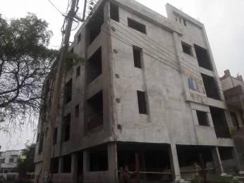 950 sqft, 2 bhk Apartment in Builder ANSH GALAXY Kolar Road, Bhopal at Rs. 21.0000 Lacs