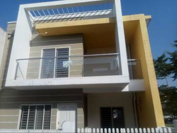 1500 sqft, 3 bhk IndependentHouse in Builder signature360 Katara Hills, Bhopal at Rs. 45.0000 Lacs