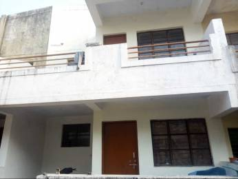 1100 sqft, 2 bhk IndependentHouse in  BDA Swami Vivekanand Parisar Katara Hills, Bhopal at Rs. 28.0000 Lacs