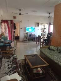 1400 sqft, 3 bhk Apartment in Agrawal Sagar Golden Palm Bagmugalia, Bhopal at Rs. 35.0000 Lacs