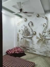 550 sqft, 2 bhk BuilderFloor in  Floors 3 Karol Bagh, Delhi at Rs. 40.0000 Lacs