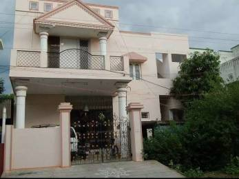 3600 sqft, 4 bhk IndependentHouse in Builder Project Sathuvachari, Vellore at Rs. 3.0000 Cr