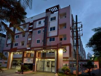 1300 sqft, 2 bhk Apartment in NVS Soma Enclave Whitefield Hope Farm Junction, Bangalore at Rs. 26000