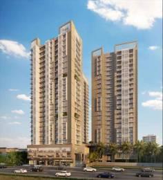 574 sqft, 2 bhk Apartment in Dotom Blumen Vikhroli, Mumbai at Rs. 1.4100 Cr