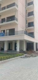 1650 sqft, 3 bhk Apartment in Builder 3Bhk for sale in sector 125 Sector 125 Mohali, Mohali at Rs. 42.6000 Lacs
