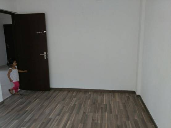 1665 sqft, 3 bhk Apartment in Swagat Blossom Sargaasan, Gandhinagar at Rs. 63.0000 Lacs