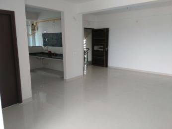 1665 sqft, 3 bhk Apartment in Swagat Blossom Sargaasan, Gandhinagar at Rs. 63.0000 Lacs