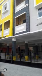 735 sqft, 2 bhk BuilderFloor in Builder Happy homes ambattur Ambattur, Chennai at Rs. 29.9700 Lacs