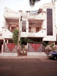 1000 sqft, 2 bhk IndependentHouse in Builder Project Mahaveer Nagar, Kota at Rs. 16500