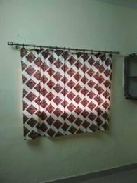 650 sqft, 1 bhk Apartment in Builder a s consultancy Pratap Nagar, Nagpur at Rs. 7500