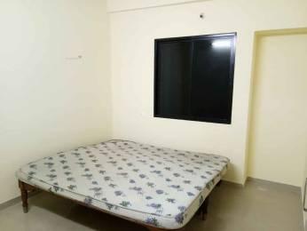 300 sqft, 1 bhk Apartment in Builder a s consultancy Pratap Nagar, Nagpur at Rs. 5000