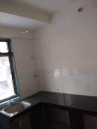730 sqft, 1 bhk Apartment in Builder Project Mulund West, Mumbai at Rs. 67.0000 Lacs