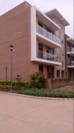 1725 sqft, 3 bhk Apartment in Omaxe Cassia Floors Mullanpur, Mohali at Rs. 60.0000 Lacs