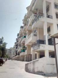 1400 sqft, 3 bhk Apartment in Siddhivinayak Ginger Pimple Saudagar, Pune at Rs. 78.9000 Lacs
