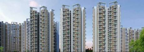 1350 sqft, 3 bhk Apartment in Builder VTP Blue Waters Mahalunge, Pune at Rs. 84.0000 Lacs