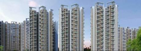 600 sqft, 1 bhk Apartment in Builder VTP Blue Water Baner Balewadi road, Pune at Rs. 37.0000 Lacs