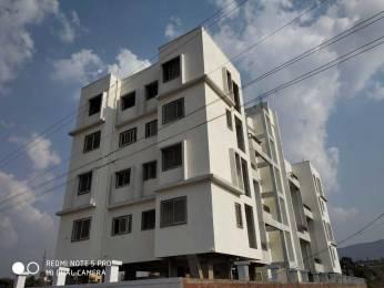 610 sqft, 1 bhk Apartment in Builder Sai Residency Kane Phata, Pune at Rs. 18.0000 Lacs