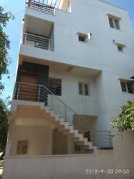 640 sqft, 3 bhk Villa in Builder Project Vajarahalli Village, Bangalore at Rs. 1.0500 Cr