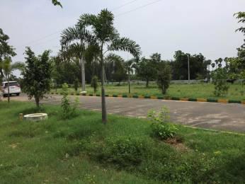 1350 sqft, Plot in Builder suvarnabhoomi infra devlopares Savaravilli Road, Visakhapatnam at Rs. 18.7500 Lacs