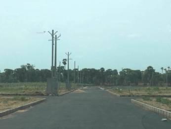 1350 sqft, Plot in Builder aubhagruha Vizianagaram Tagarapuvalasa Road, Visakhapatnam at Rs. 12.0000 Lacs
