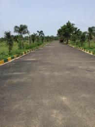 1350 sqft, Plot in Builder subhagruha maple meadows t Tagarapuvalasa, Visakhapatnam at Rs. 9.0000 Lacs