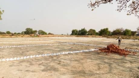 1000 sqft, Plot in Builder ZSV Gauhania Road, Allahabad at Rs. 2.5100 Lacs