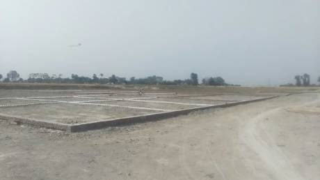 1000 sqft, Plot in Builder zaire sparkle valley Gauhania Road, Allahabad at Rs. 2.5100 Lacs
