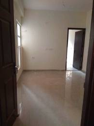 1030 sqft, 2 bhk Apartment in SVP Gulmohar Garden Phase 2 Raj Nagar Extension, Ghaziabad at Rs. 29.8700 Lacs