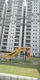 1250 sqft, 2 bhk Apartment in Star Realcon Group Rameshwaram Raj Nagar Extension, Ghaziabad at Rs. 37.5000 Lacs