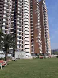 1150 sqft, 2 bhk Apartment in SG Grand Raj Nagar Extension, Ghaziabad at Rs. 35.6500 Lacs