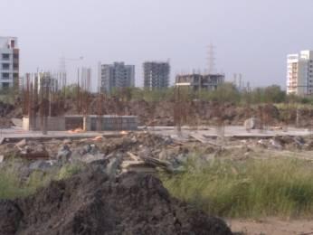 430 sqft, 1 bhk BuilderFloor in Builder pratik hills Karanjade, Mumbai at Rs. 23.0000 Lacs