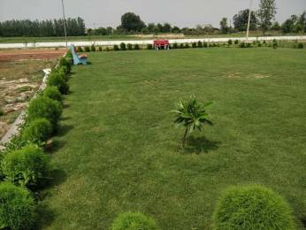 900 sqft, Plot in Builder pacific estate Pilibhit Bypass Road, Bareilly at Rs. 5.0000 Lacs