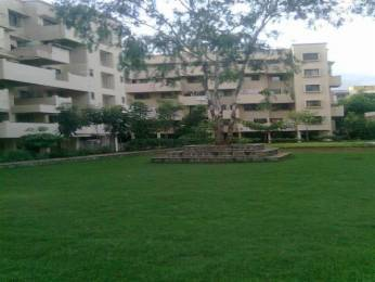 985 sqft, 2 bhk Apartment in Atria Society Dhanori, Pune at Rs. 49.9000 Lacs