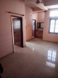 800 sqft, 1 bhk Apartment in Builder Project Banjara Hills, Hyderabad at Rs. 8000