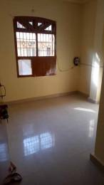 800 sqft, 1 bhk Apartment in Builder Project Banjara Hills, Hyderabad at Rs. 11000