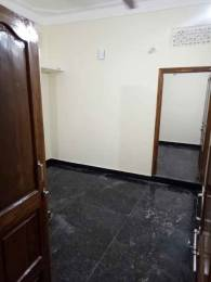 1000 sqft, 1 bhk Apartment in Builder Project Begumpet Main Road, Hyderabad at Rs. 13000