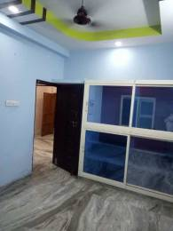 900 sqft, 1 bhk Apartment in Builder Project Raj Bhavan Quarters Colony, Hyderabad at Rs. 12000