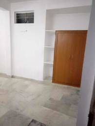 700 sqft, 1 bhk Apartment in Builder Project Begumpet, Hyderabad at Rs. 8500