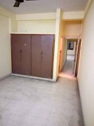 2000 sqft, 2 bhk Apartment in Builder Project Somajiguda, Hyderabad at Rs. 23000