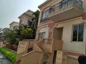 3042 sqft, 3 bhk Villa in Ideal Ideal Villas New Town, Kolkata at Rs. 1.6000 Cr