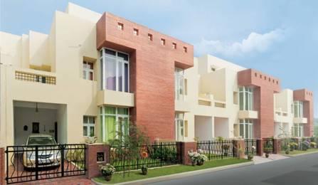 2800 sqft, 3 bhk Villa in Vedic Sanjeeva Town Bungalows New Town, Kolkata at Rs. 1.5000 Cr