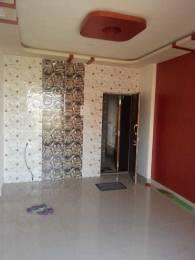 425 sqft, 1 bhk BuilderFloor in Builder Project Dombivli (West), Mumbai at Rs. 10000